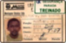 Crachá Mec. Ind. 2 - 1990.jpg