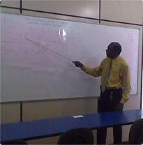 Instrutor_de_Eletrônica.jpg