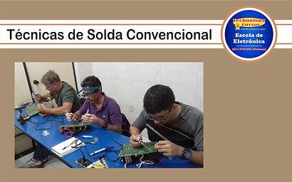 Téc._de_Solda_Convencional.jpg
