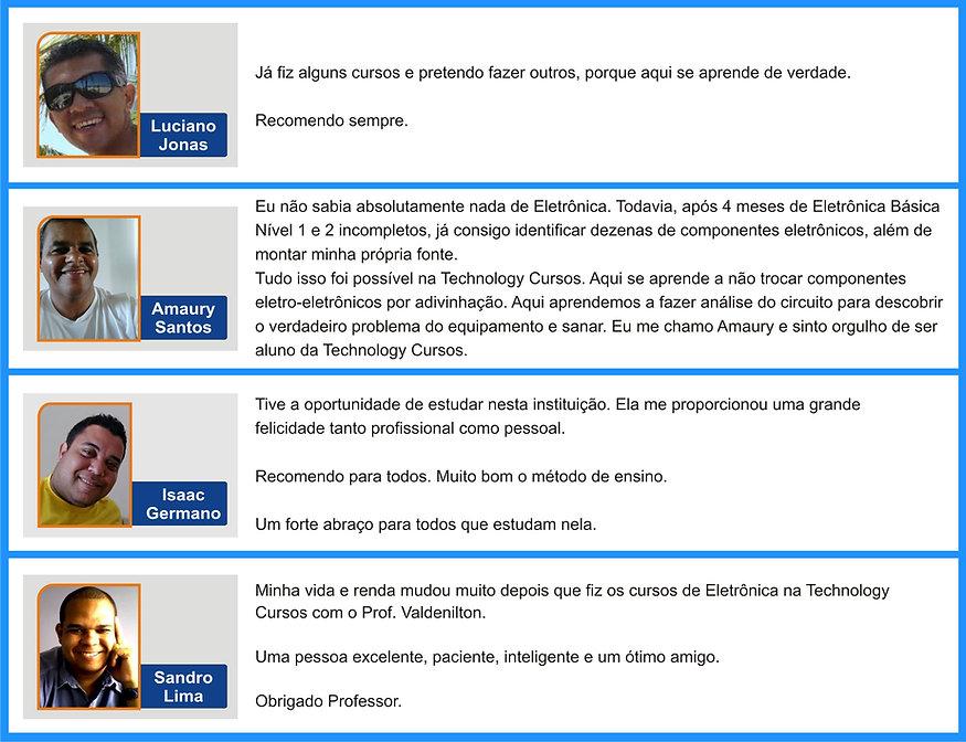 Depoimentos MOBO.jpg