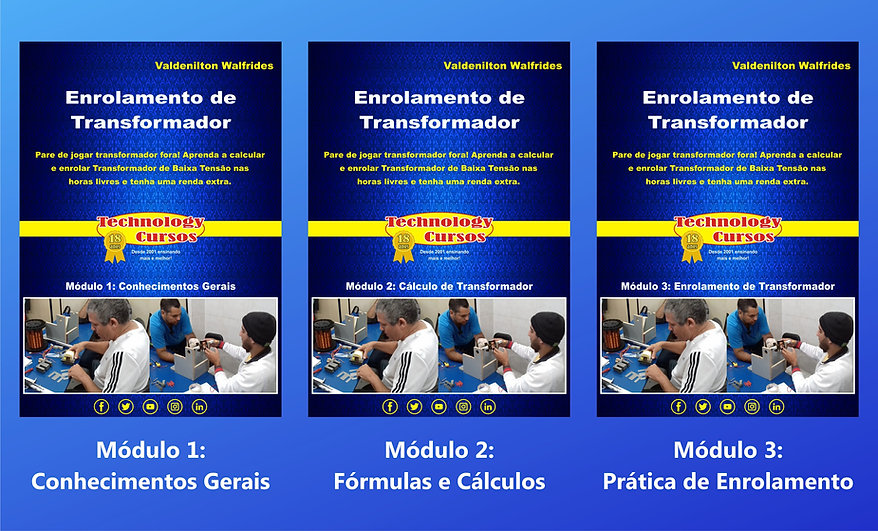 Capa ebook TRAFO.jpg