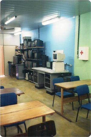 Sala de aula 2.jpg