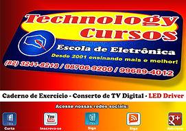 Exercício_LED_Driver.jpg