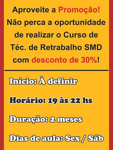 Promoção_Curso_de_Retrabalho-SMD.jpg