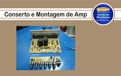 Conserto de Montagem de Amp.jpg