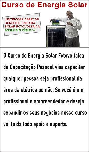 Curso de Energia Solar.jpg