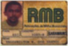 Crachá Mec. Ind. 3 - 1991.jpg