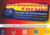 Exercícios_curso_de_celular_3.jpg
