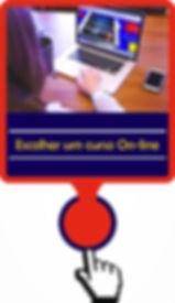 Escolher um curso on-line.jpg