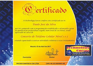 Certificado de Celular.jpg