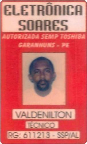 Crachá Téc. Elet. 1993.jpg
