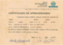 Certificado_de_Mecânica.jpg