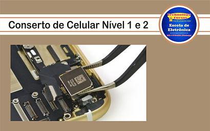 Conserto de Celular 1 e 2.jpg