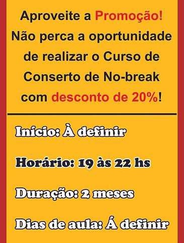 Promoção_Curso_de_No_break.jpg