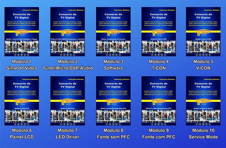 Capass dos ebooks de TV Digital.jpg