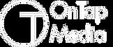 OTM Logo for video branding_4x_edited.pn