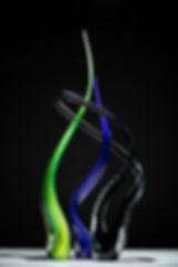 Tango GBB.jpg