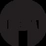 ontapmedia logo.png