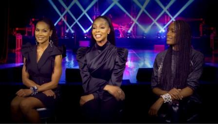 [la watts times] Black Music Honors Celebrated Legendary Music Icons