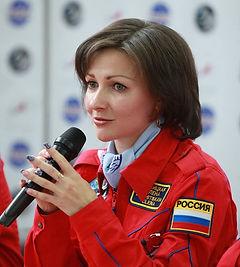 Luchitskaya.jpg