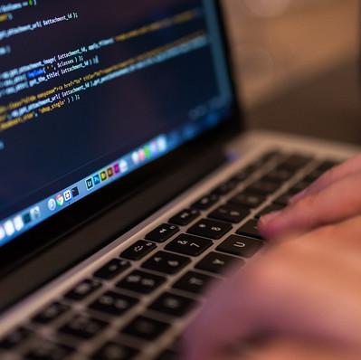 Un kit de sensibilisation pour répondre aux cyberattaques