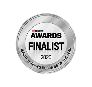 MB_SEAL_2020_Finalists__Health Services Business of the Year.png