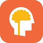 Neurorehab Appe