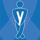 Squeezy App Logo