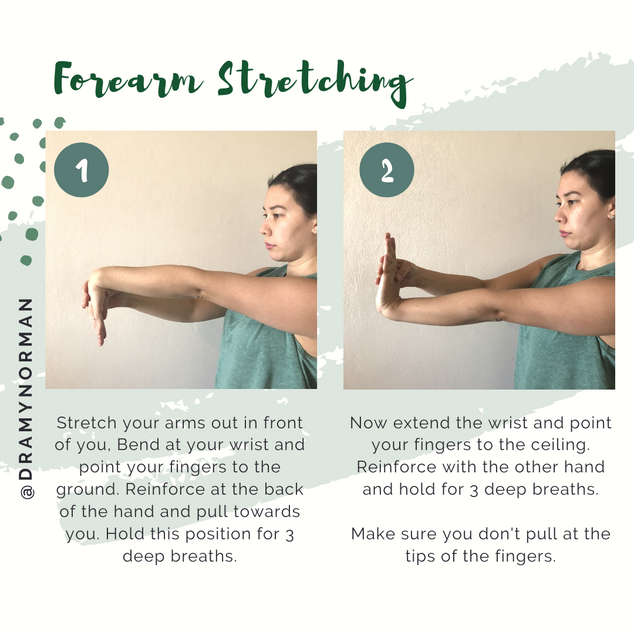 Forearm stretching (1).png