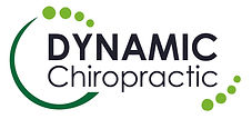 Dynamic_Chiropractic_Logo.jpg