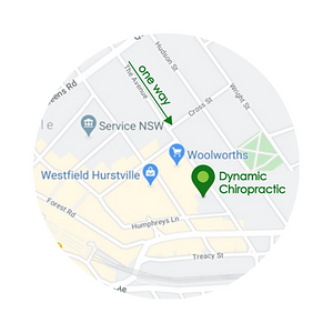 Dynamic Chiropractic Location.png