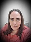 Melissa picture.jpeg