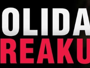 Overcoming A Break Up at the Holidays