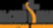 MRCC_logo_web.png