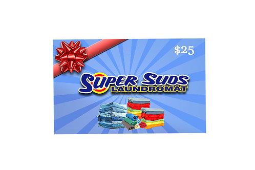 supersudslaundry@gmail.com