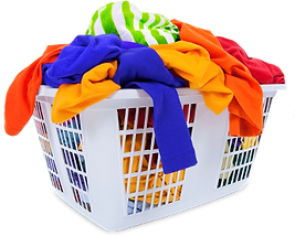 laundry-png-3_edited.png