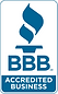 toppng.com-bbb-logo-bbb-accredited-business-logo-330x533.png
