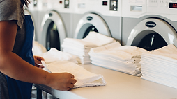 Reasons-to-hire-the-best-laundry-service