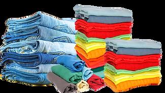 clothes foldedd_edited-1.png