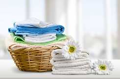 2020-05-11 21_24_04-Laundry Stock Photos