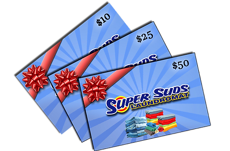 Gift Card Promo copy.png