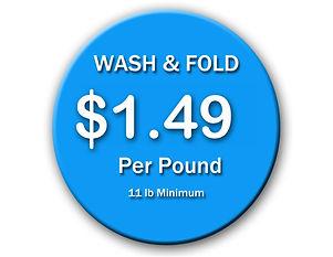 Wash and Fold Sign_edited-1 copy.jpg