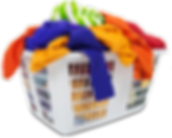 laundry-png-3.png