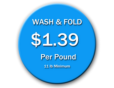 Wash and Fold Sign_edited-1.png