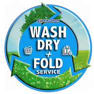wASH dRY AND fOLD copy.png