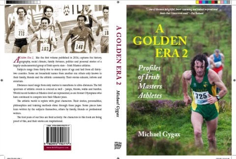 Golden Era 2_edited.jpg