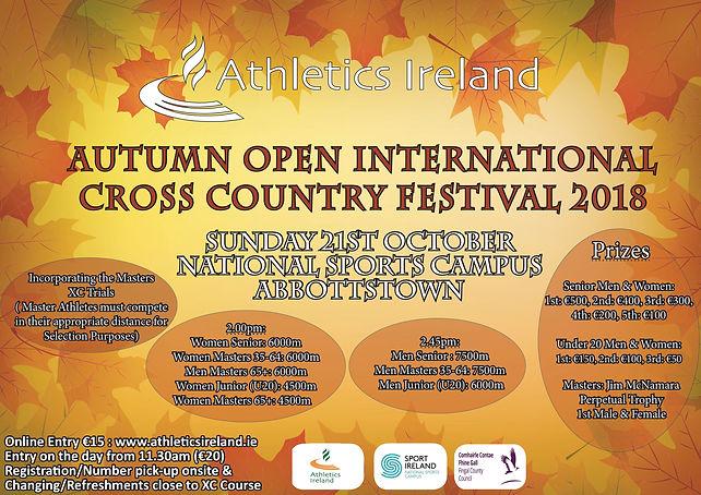 Autumn Open Poster 2018 prizes copy 2.jp