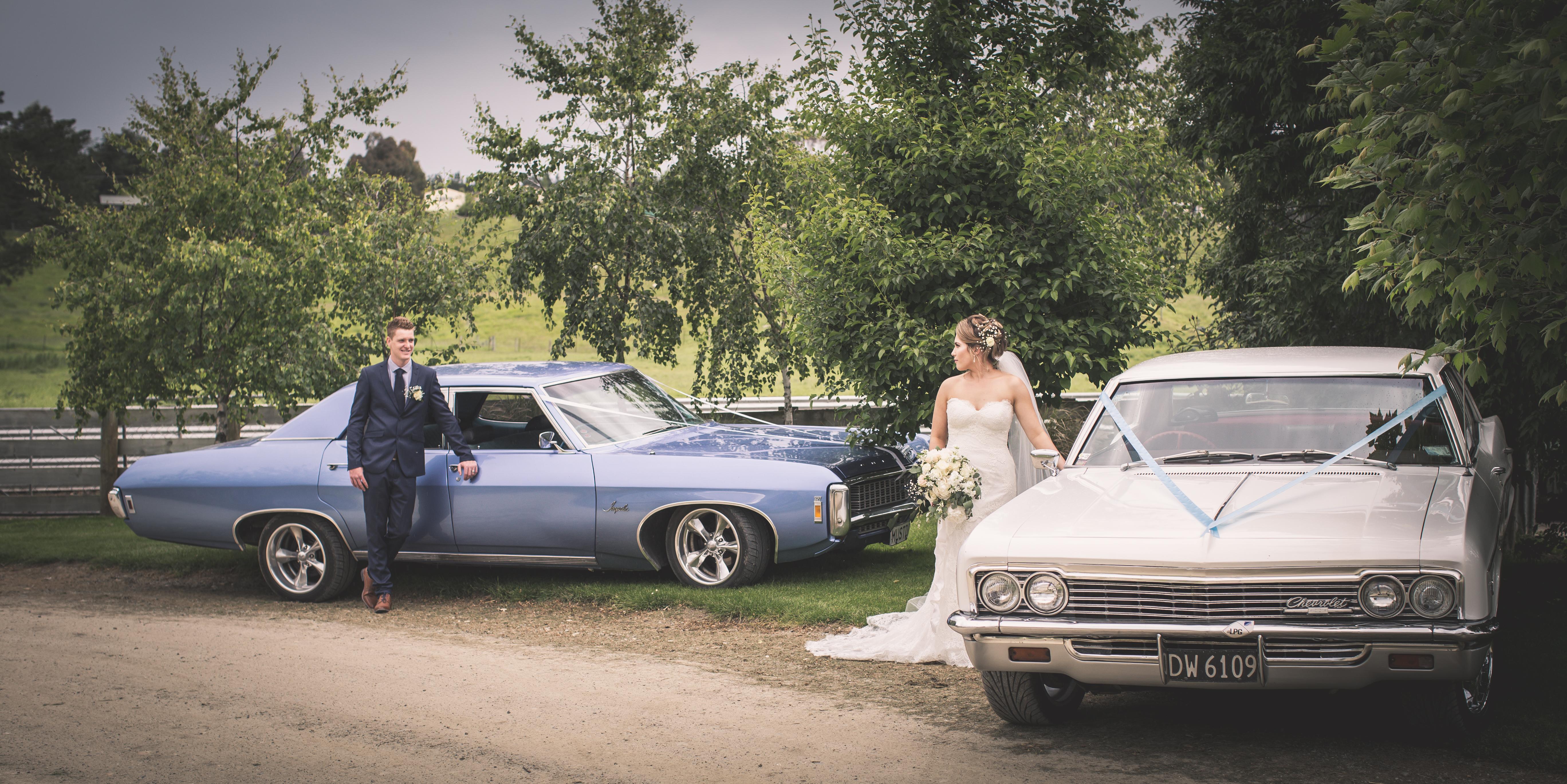 Wedding Photos-381