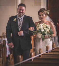 Wedding Photos-138