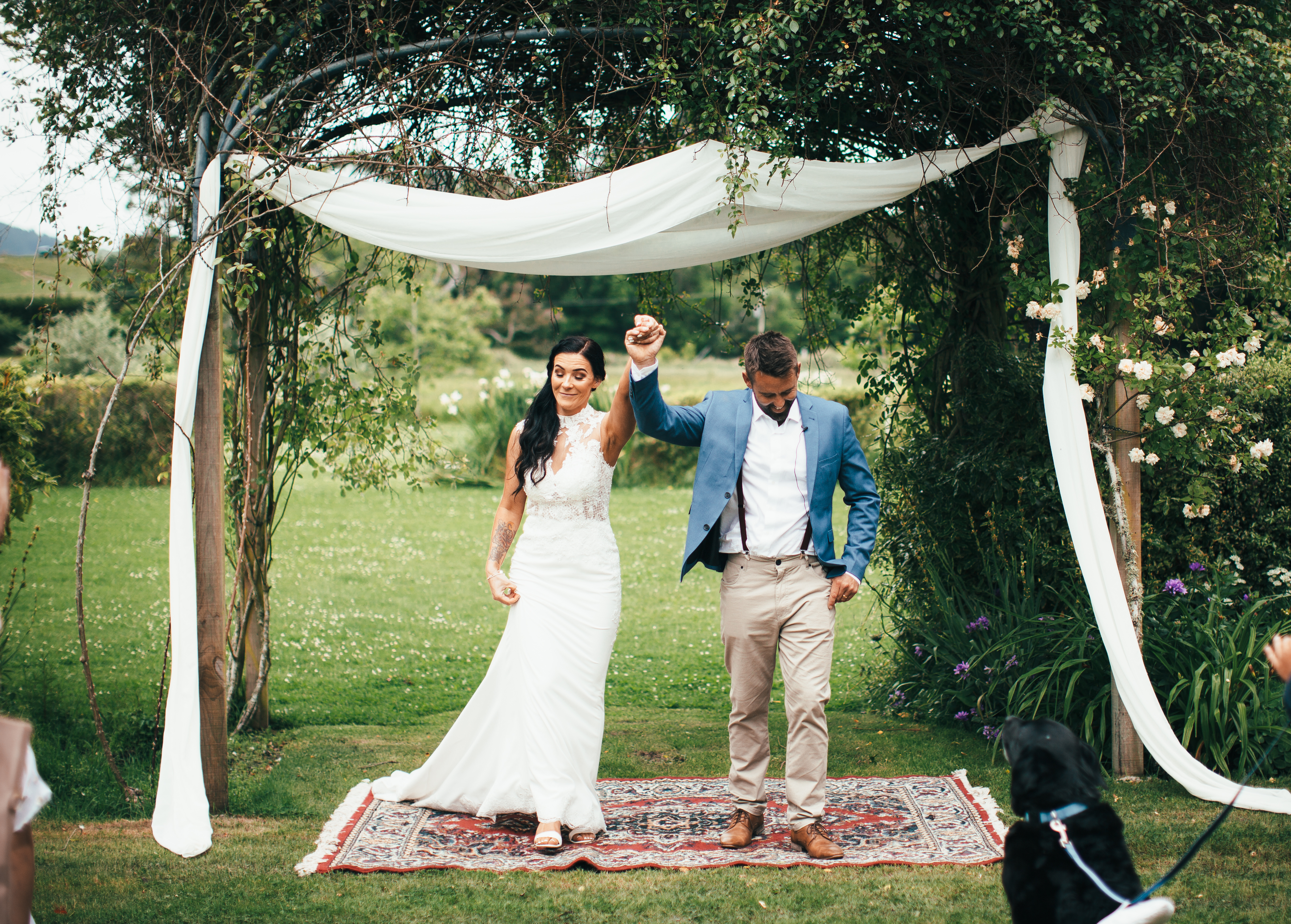 Ashleigh & Chris-773